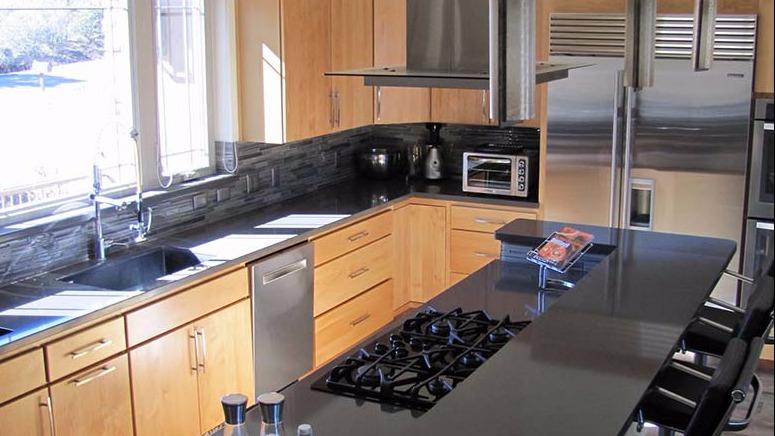 General Contractor Prescott AZ HR Quality Homes LLC - Bathroom remodel prescott az
